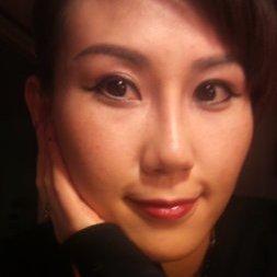 Xiao Alice