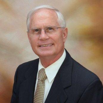 Jim Strobel