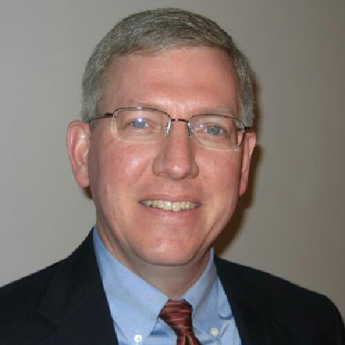 Todd Sutphen