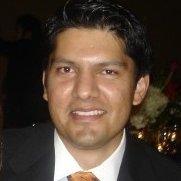 Probal Gupta