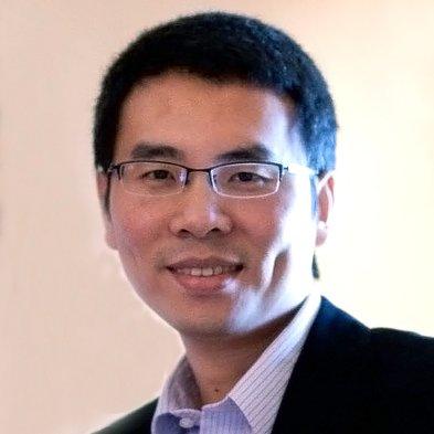 Jian (James) Zhou