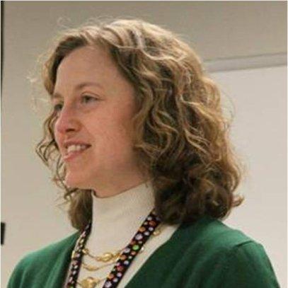 Victoria Kost-Swinson, PMP®, DTM