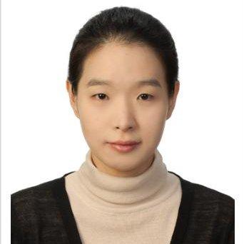 Hanna Hwang