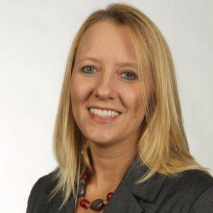 Terri Armstrong, CEBS, RPA, CMS