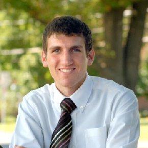 Adam R. Heisey