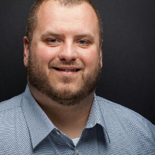 Kyle Fenton