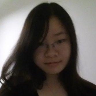 Xinyi (Alice) Li