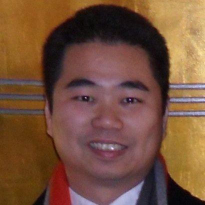 Chun Pong (Ray) Ng