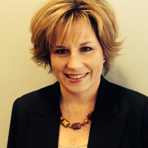 Lynn Doherty, CFP®