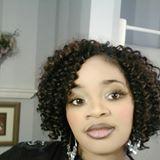 Tawana Brown