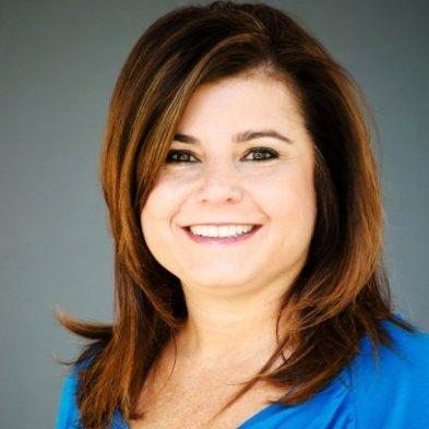 Irene Catanese