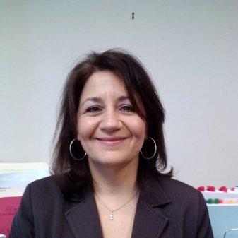Janice Lepera, MBA
