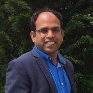 Manas Biswal