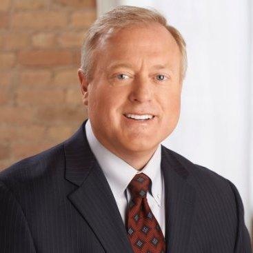 Bill Mateikis