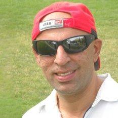 Rahid Karim