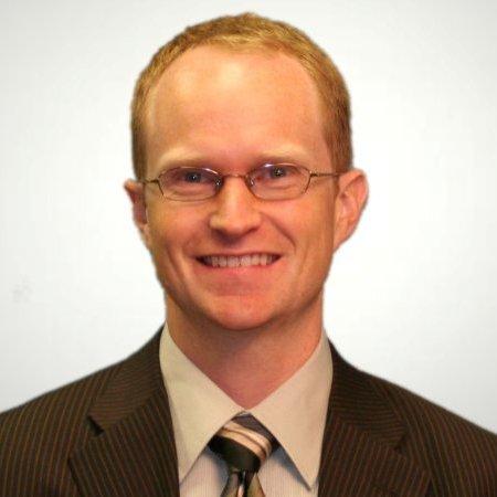 Tim Burgener