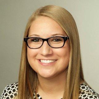 Hayley Dennis