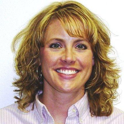 Jennifer Funk
