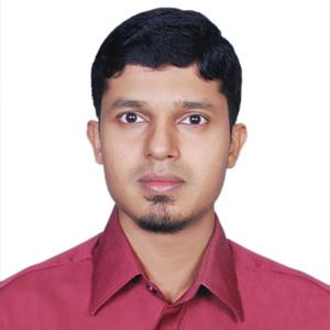 Md Shahnath Ullah