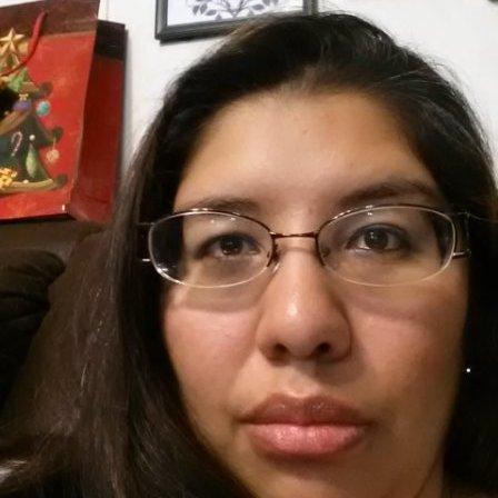 Linda Villegas