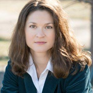 Rebecca Kennedy, CFP®