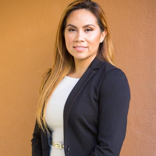 Deborah Jaramillo, MBA