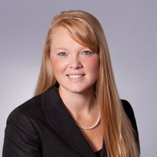 Ellen Duncan, CPA, CGFM