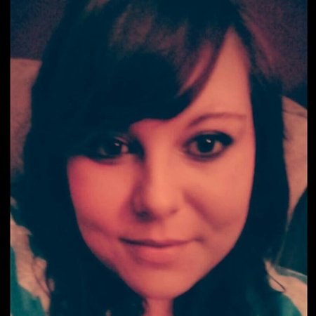Kelsey Curls