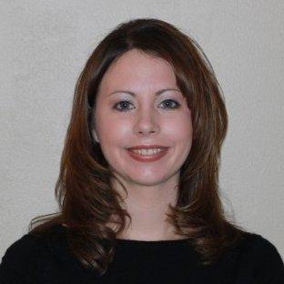 Michelle Potvien