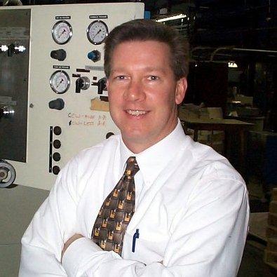 Bud Schneider