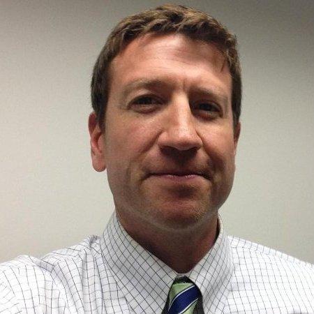 Dave Steigerwald