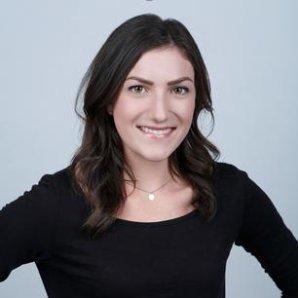 Victoria Sauer