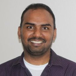 Ramesh Kumar D