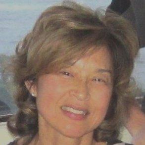 Karen Komatsu Kellerman