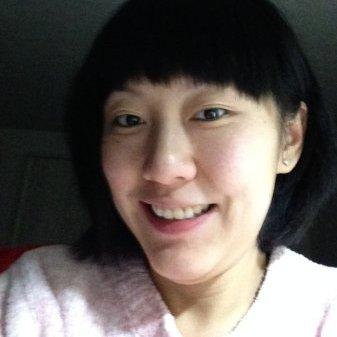 Jin Qiu