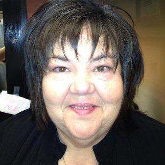 Barbara Redding