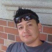 Vincent Zamora
