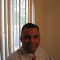 Dr. Harry Jackson (PMP, SSMBB,CISSP-ISSMP, CISM)