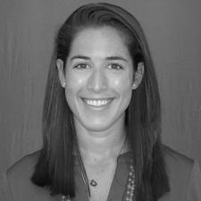 Elizabeth Schlossberg