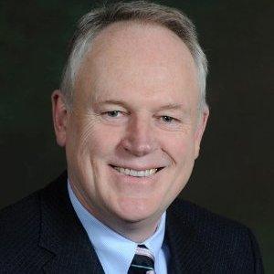 Kevin Buckthorpe