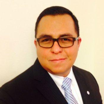 J. Jesus Gonzalez-Lopez