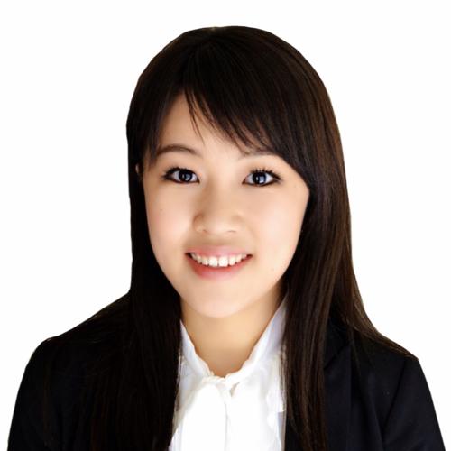 Erica Yiwei Chen
