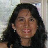 Gloria Dewlow