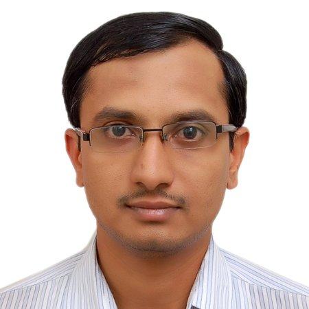 Dadasaheb Patil