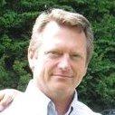 Chris Gradwohl