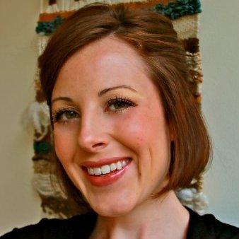 Erin Allen