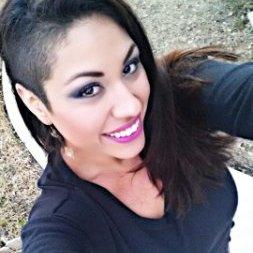 Kat Ybarra-Franklin