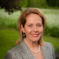 Susan Skerritt