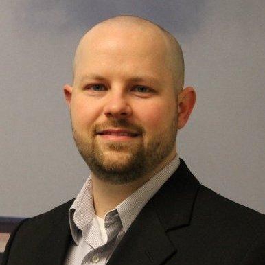 Blake Rhodes