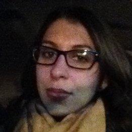 Jessie Betancourt